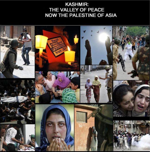 kashmir-the-palestine-of-Asia