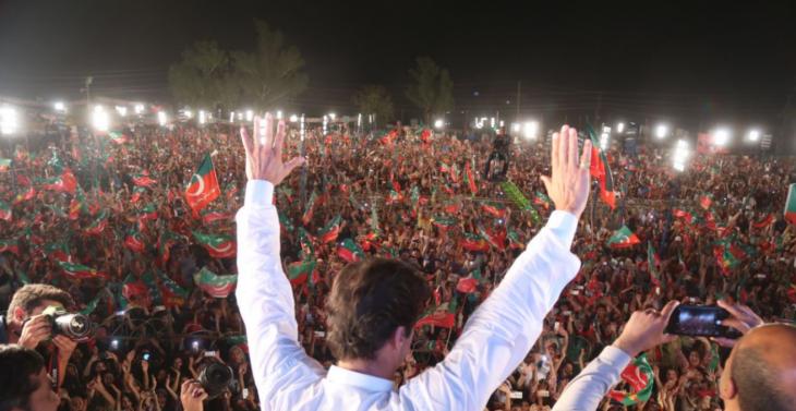 pakistan-election-2018