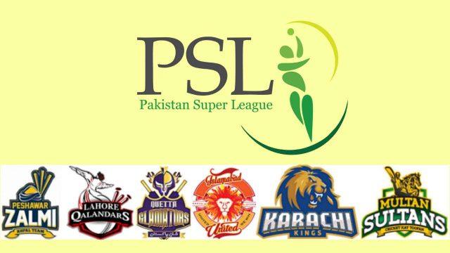 pakistan-super-league