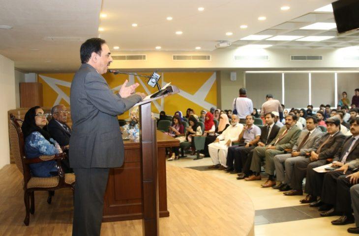موسسات آموزش عالی ترکیه و پاکستان