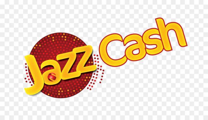 جاز کش JazzCash