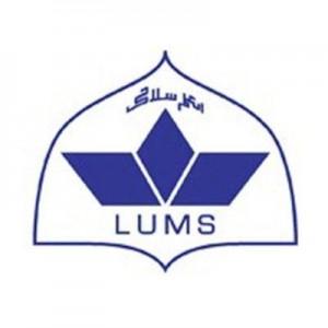 دانشگاه علوم مدیریت لاهور