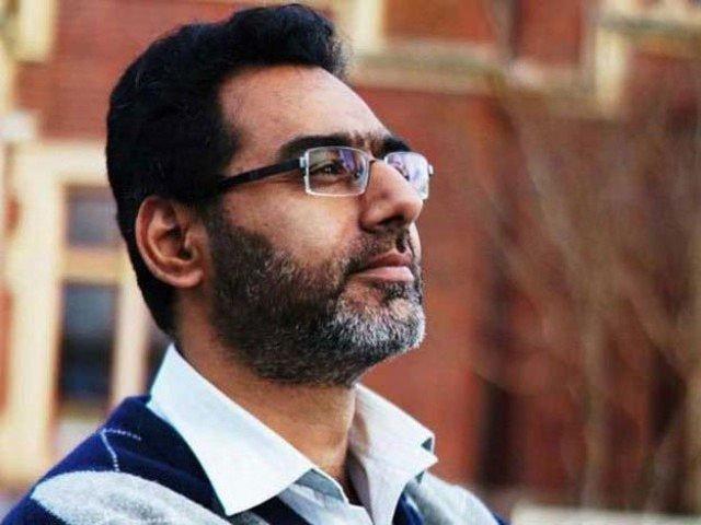 قهرمان بین المللی پاکستان