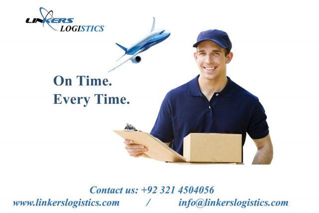 Time & Tune Logistics