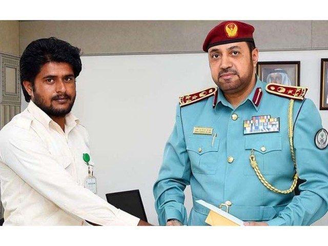 pakistani_bravery_UAE