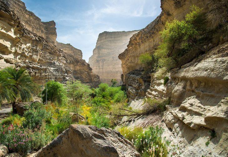 بلوچستان پاکستان