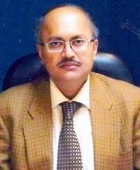 Yousaf Naseem Khokhar