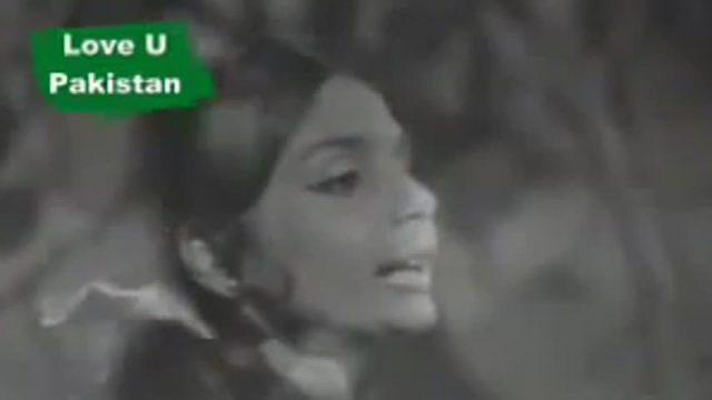 shahnaz begum pakistani singer