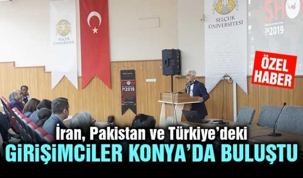 Pakistan ve Türkiye