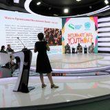 فضای امن برای جوانان در پاکستان