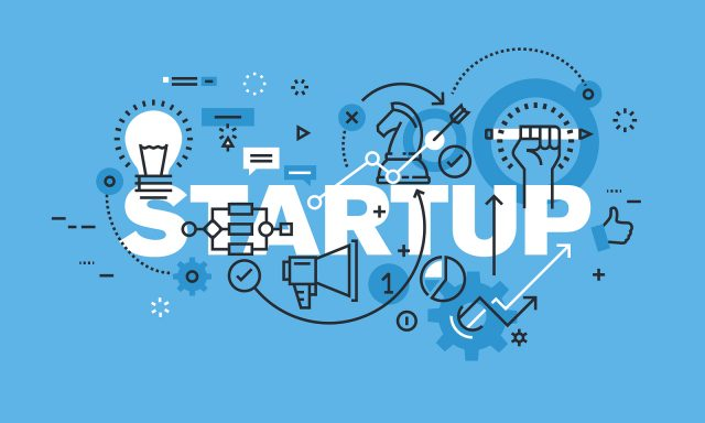 foreign investment in pakistan startup
