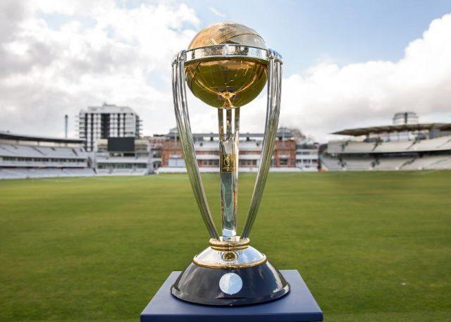 -ICC-Cricket-World-Cup-CS-