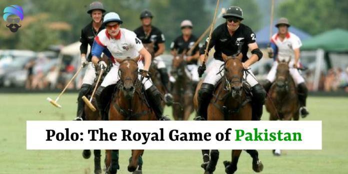 Polo-The-Royal-Game-of-Pakistan