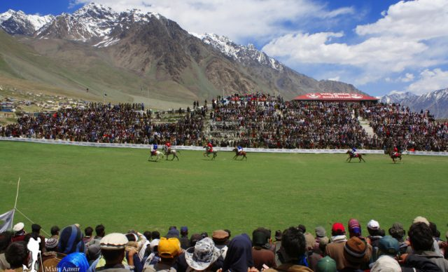 chitral-polo-ground-chitral