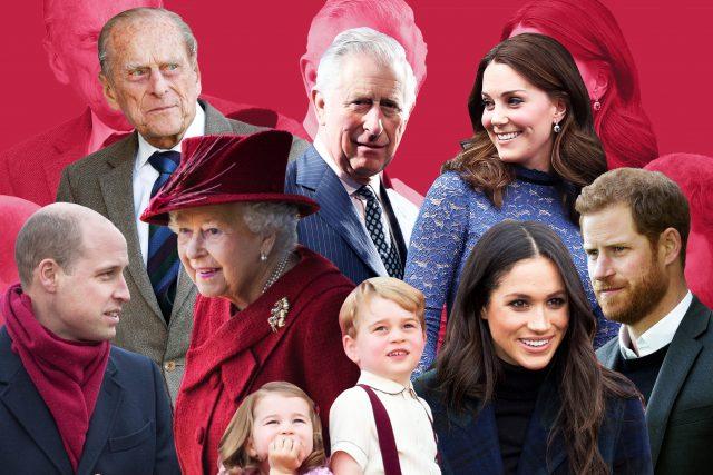 royals-net-worth-money