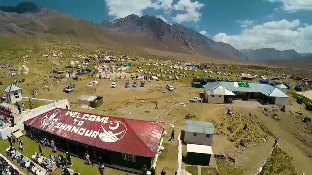 shandur-polo-festival-pakistan