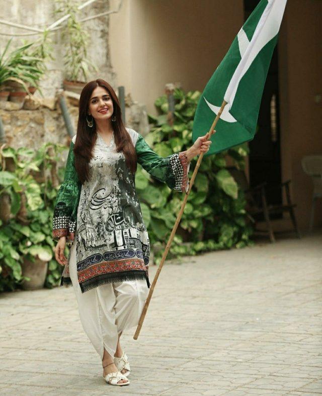 سالروز استقلال پاکستان 3