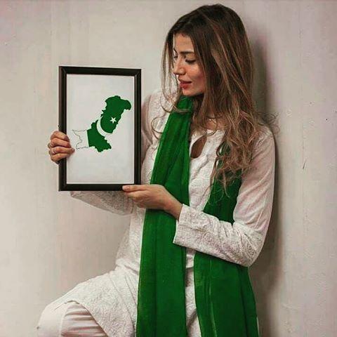 سالروز استقلال پاکستان 4