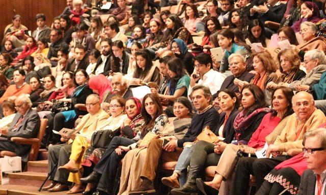 Lahore-Literary-Festival.