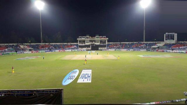 Iqbal_Cricket_Stadium_Faisalabad_PAKISTAN