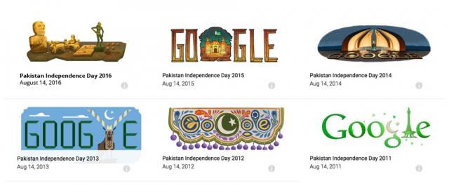 PkDay-Google-Doodle
