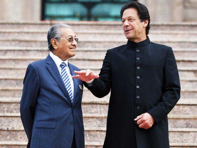 concern over Kashmir