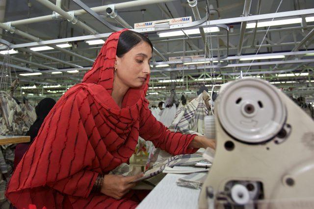 women-youth-employment