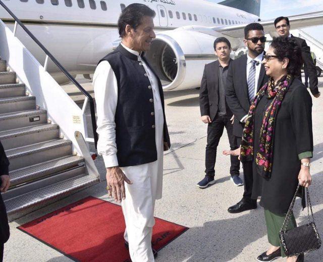 Prime-Minister-Imran-Khan-has-arrived-in-New-York