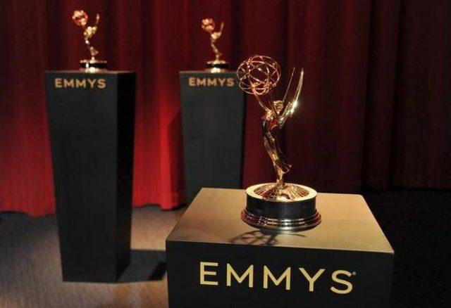 2019 Emmy Awards
