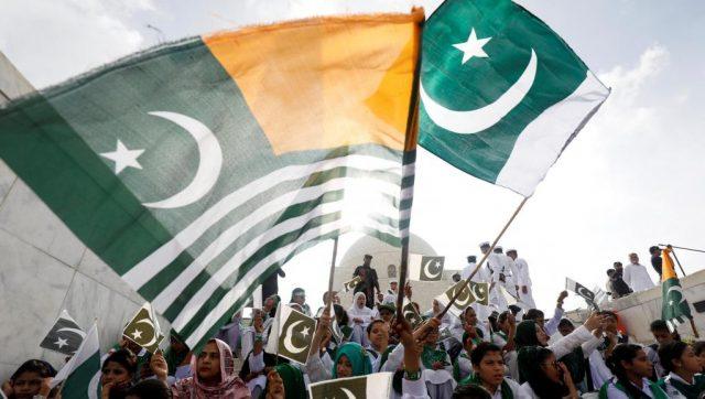 Pakistan_kashmir_national_