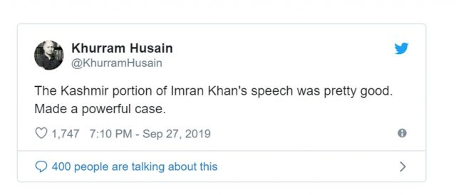 Khurram-Hussain