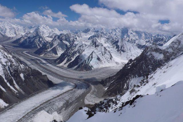 Baltoro-Glacier-good-one