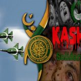 Sept 6 as Defence, Kashmir Solidarity Day