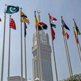 OIC reaffirms internationally recognised status of Kashmir dispute