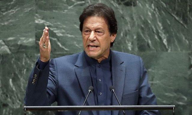 PM-Imran-minces-no-words-at-UN.