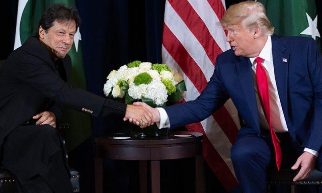 UN-POLITICS-TRUMP-KHAN