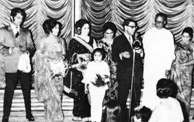 Waheed Muad, Shamim Ara and Noor Jahan lined up for awards