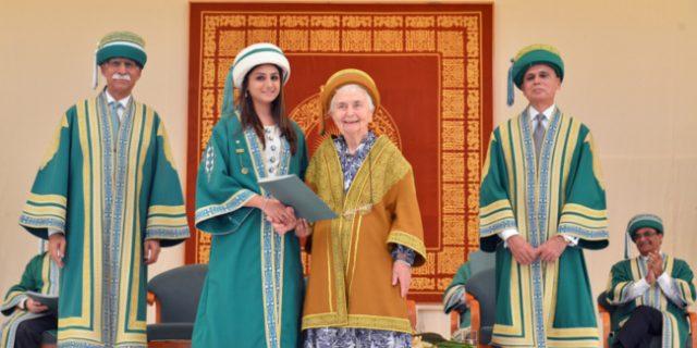 medical degree in pakistan