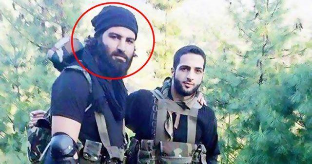 Kashmir under Ramadan curfew after killing of Hizbul Mujahideen top fighter