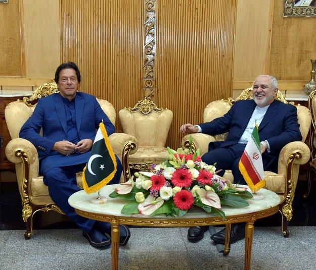 imran-zarif-pakistan-iran