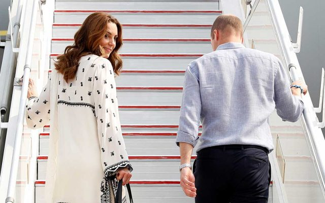kate-william-lahore-steps-a