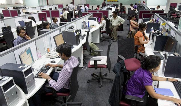 Pakistan-IT-industry