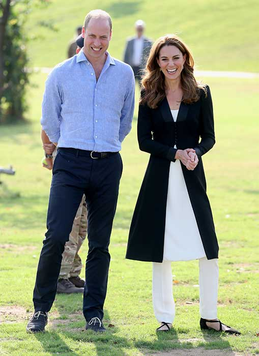 william-kate-canine-centre-a