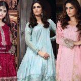 دنیای مد لباس پاکستان