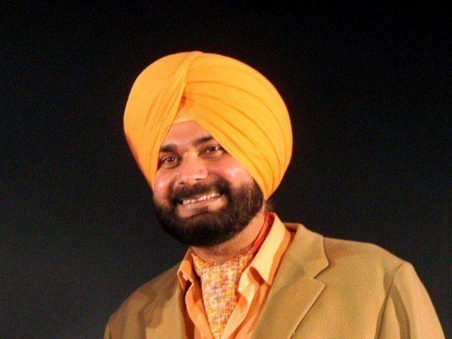 Imran-Khan-has-won-the-hearts-of-140-million-Sikhs-Sidhu