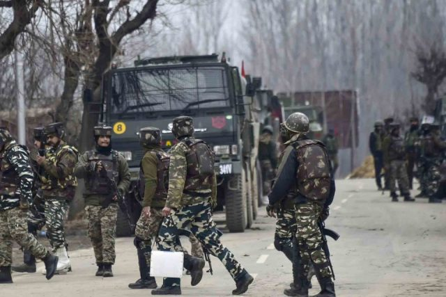 kashmir_indian_army