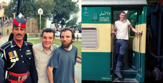 British-backpacker-society-is-coming-back-to-pakistan