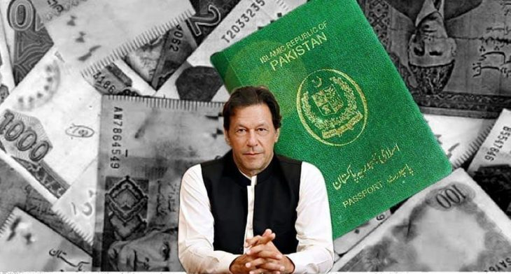 PM Khan approves incentives to facilitate remittances