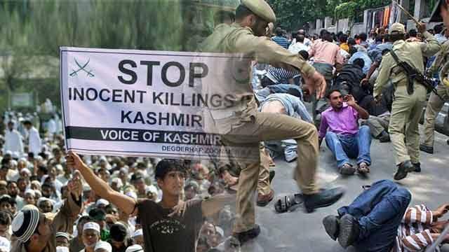 Genocide-in-Kashmir