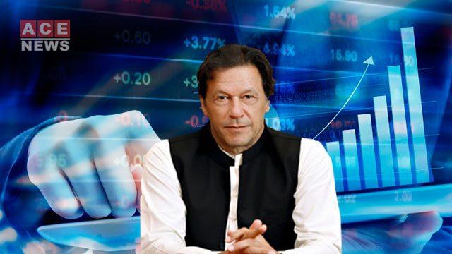 PM Khan to Inaugurate Digital Pakistan Campaign
